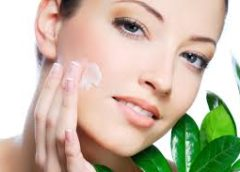 How and Why Should We Use Natural Skin Care Products