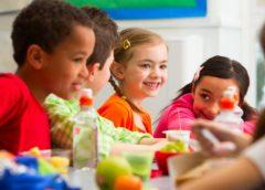 Kids Health are too sensitive to take care