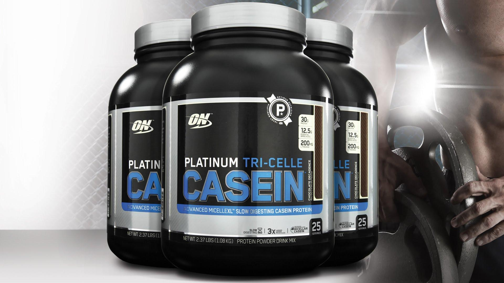 Get Best Casein Protein At Affordable Price Health Experts Tips